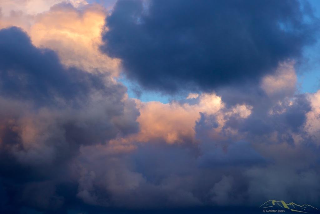 2015 - Cloud 1