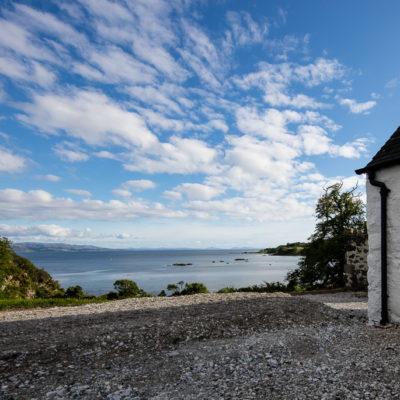 Slàinte Torabhaig Distillery – bringing the 'Water of Life' to Sleat