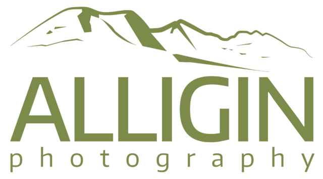 Alligin Photography