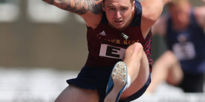 2018 Army Athletics Team Championships