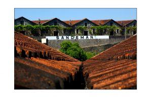 Sandeman Port Cellars