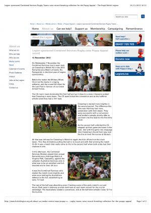 RBL Website.jpeg